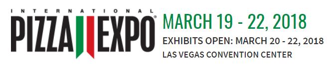 LineSkip returns to the Las Vegas Pizza Expo!
